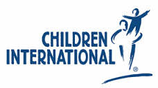 Children Intl